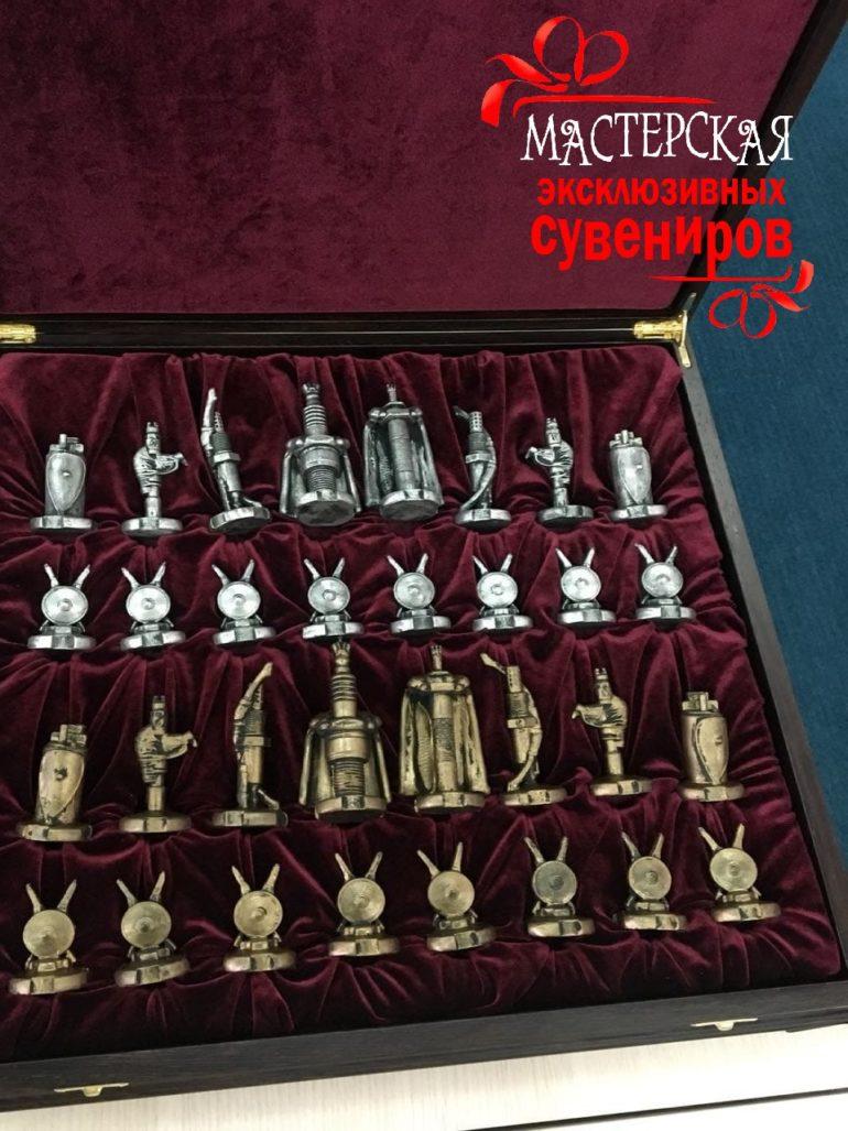 Бизнес сувениры и подарки на заказ, изготовление, Москва…